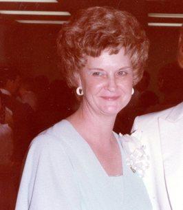 Bettye Allen