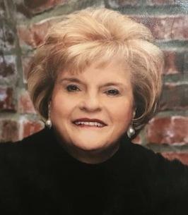 Sandra Baxley